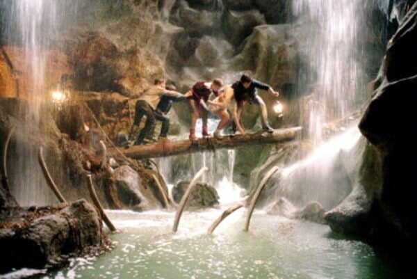 The Goonies - Image - Image 1