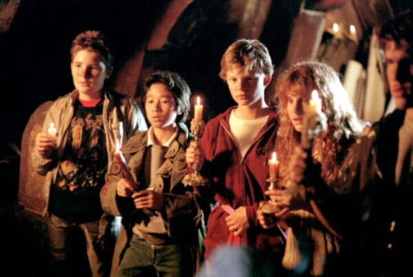 The Goonies - Image - Image 10