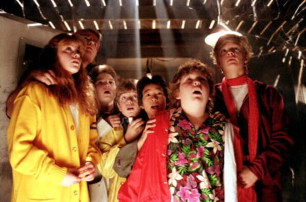 The Goonies - Image - Image 12