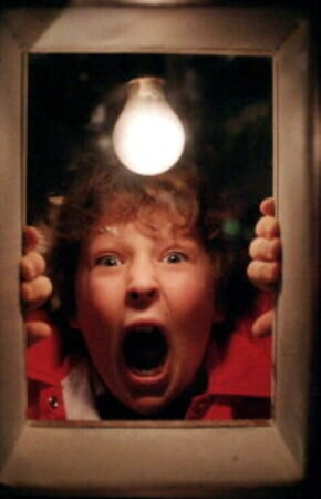 The Goonies - Image - Image 14