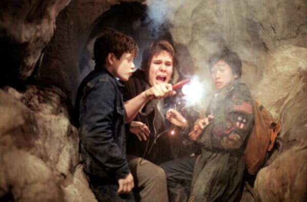 The Goonies - Image - Image 17