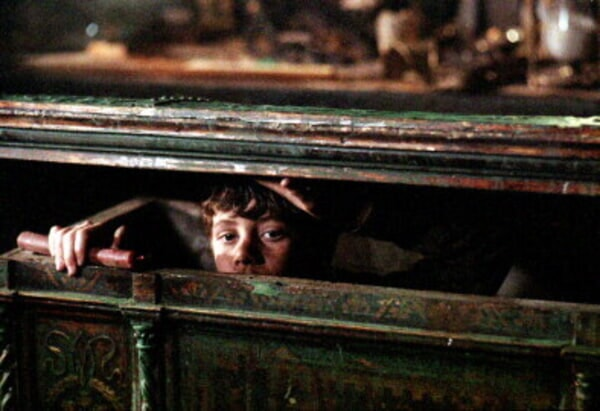The Goonies - Image - Image 18