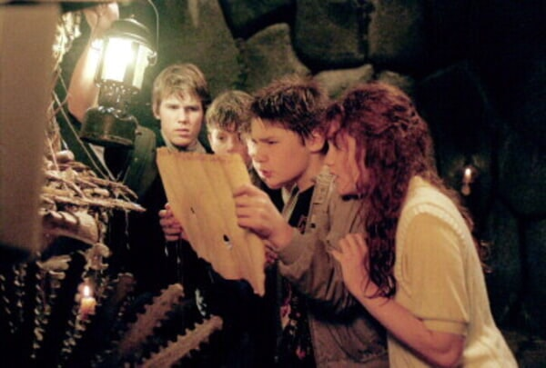 The Goonies - Image - Image 19