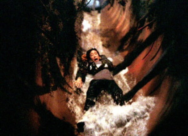 The Goonies - Image - Image 6