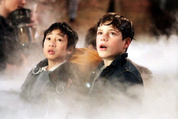 The Goonies - Image - Image 8