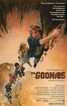 The Goonies - Image - Image 20