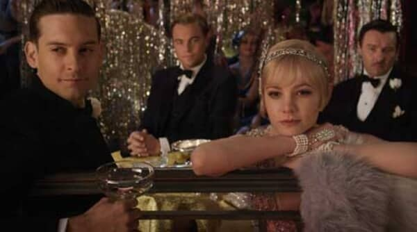 The Great Gatsby - Image - Image 2