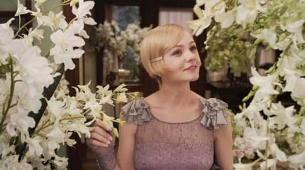 The Great Gatsby - Image - Image 3