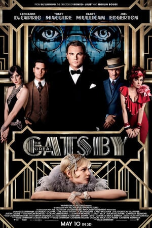 The Great Gatsby - Image - Image 6