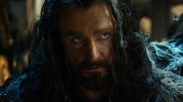 The Hobbit: The Desolation of Smaug - Image - Image 2