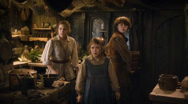 The Hobbit: The Desolation of Smaug - Image - Image 12