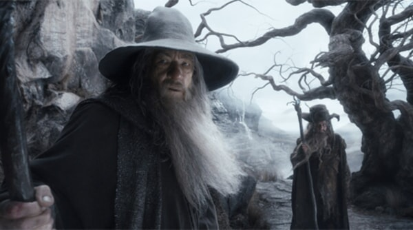 The Hobbit: The Desolation of Smaug - Image - Image 16