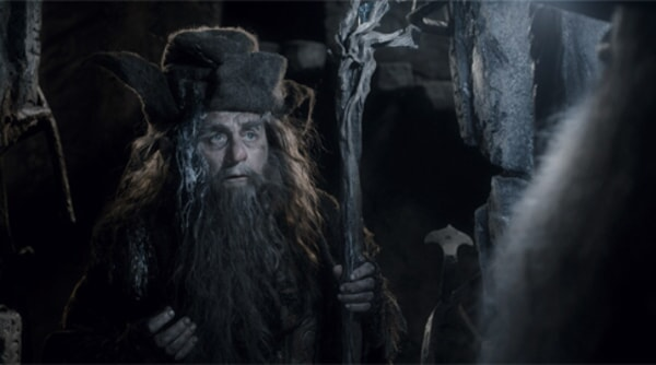 The Hobbit: The Desolation of Smaug - Image - Image 17