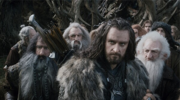 The Hobbit: The Desolation of Smaug - Image - Image 19