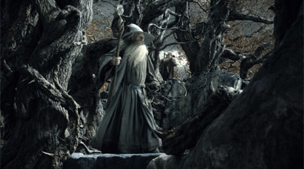 The Hobbit: The Desolation of Smaug - Image - Image 21