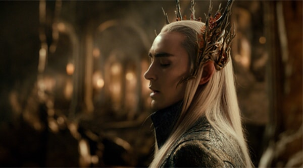 The Hobbit: The Desolation of Smaug - Image - Image 23