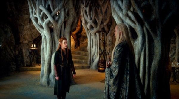 The Hobbit: The Desolation of Smaug - Image - Image 24