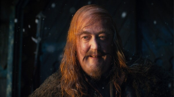 The Hobbit: The Desolation of Smaug - Image - Image 25