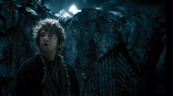 The Hobbit: The Desolation of Smaug - Image - Image 27