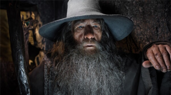 The Hobbit: The Desolation of Smaug - Image - Image 29