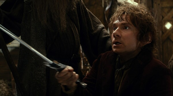 The Hobbit: The Desolation of Smaug - Image - Image 4