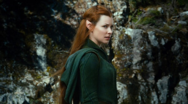 The Hobbit: The Desolation of Smaug - Image - Image 32