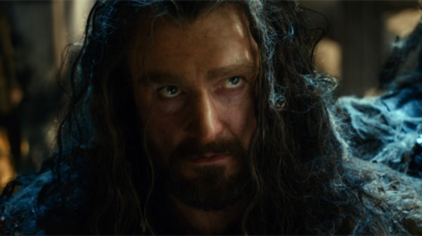 The Hobbit: The Desolation of Smaug - Image - Image 36