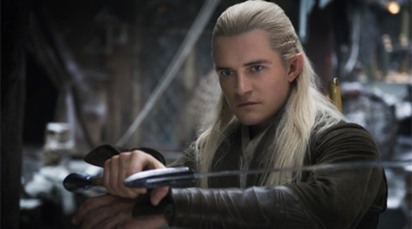 The Hobbit: The Desolation of Smaug - Image - Image 38