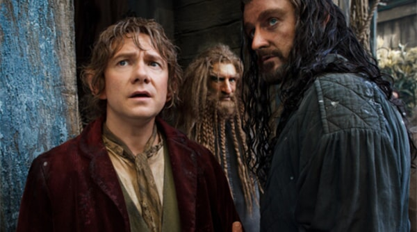 The Hobbit: The Desolation of Smaug - Image - Image 40