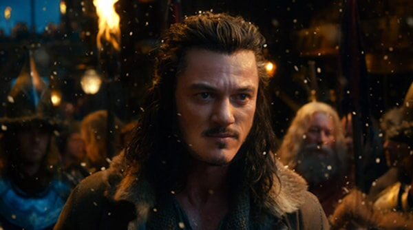 The Hobbit: The Desolation of Smaug - Image - Image 5