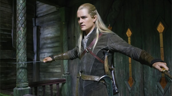 The Hobbit: The Desolation of Smaug - Image - Image 42