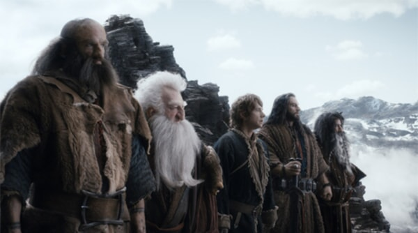 The Hobbit: The Desolation of Smaug - Image - Image 10