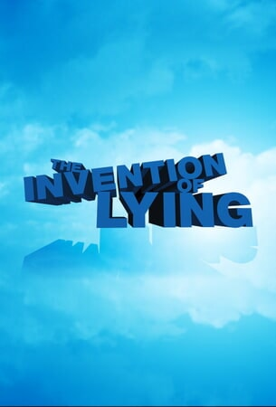 The Invention of Lying - Image - Image 1