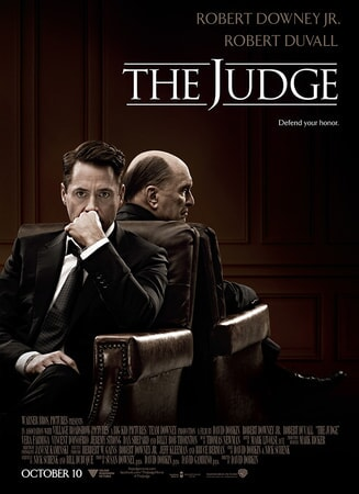The Judge - Image - Image 27