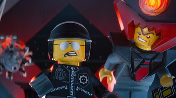 Warnerbros Com The Lego Movie Movies