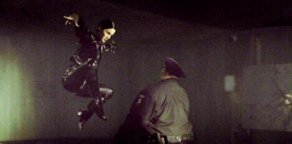 The Matrix - Image - Image 3