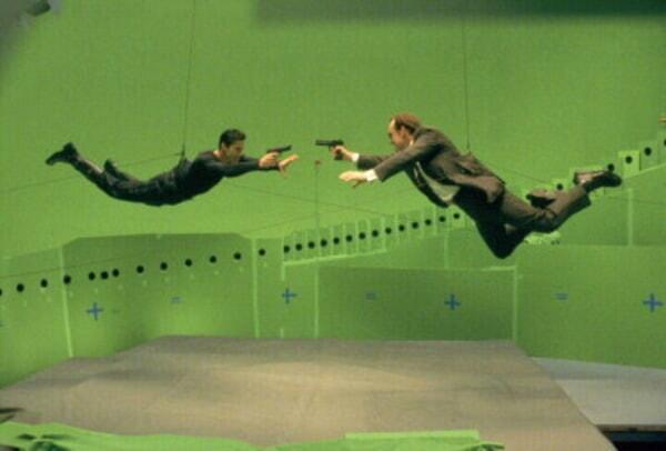 The Matrix - Image - Image 6