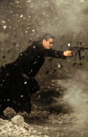 The Matrix - Image - Image 10