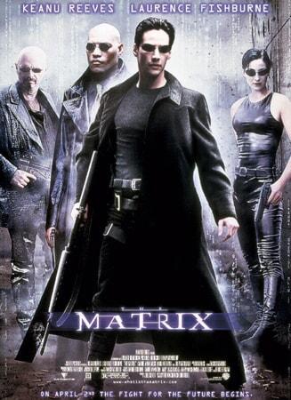 The Matrix - Image - Image 12