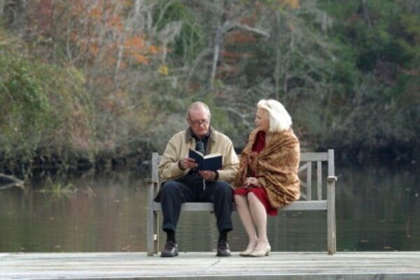 The Notebook - Image - Image 1
