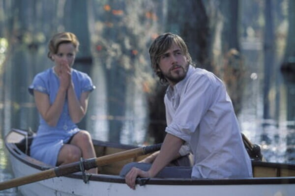 The Notebook - Image - Image 3