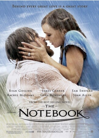 The Notebook - Image - Image 4