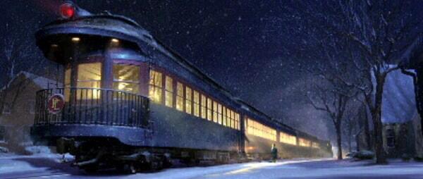 The Polar Express - Image - Image 16