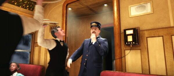 The Polar Express - Image - Image 24
