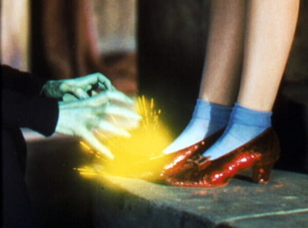 The Wizard of Oz - Image - Image 2