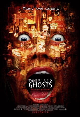 Thirteen Ghosts - Image - Image 2