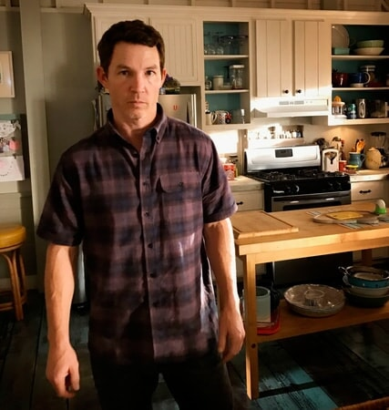 Animal Kingdom: Season 3 - Image - Image 2