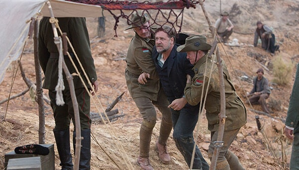 The Water Diviner - Image - Image 10