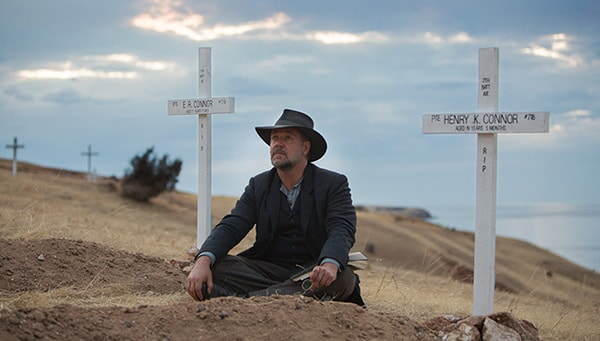 The Water Diviner - Image - Image 11
