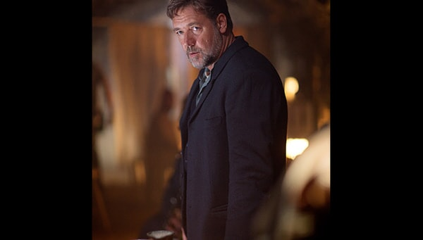 The Water Diviner - Image - Image 12